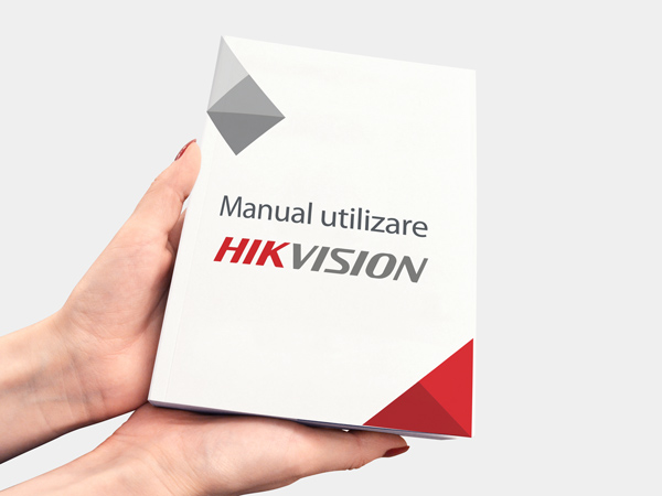 Tutorial activare si utilizare Hik-Connect | Blog VonMag ro