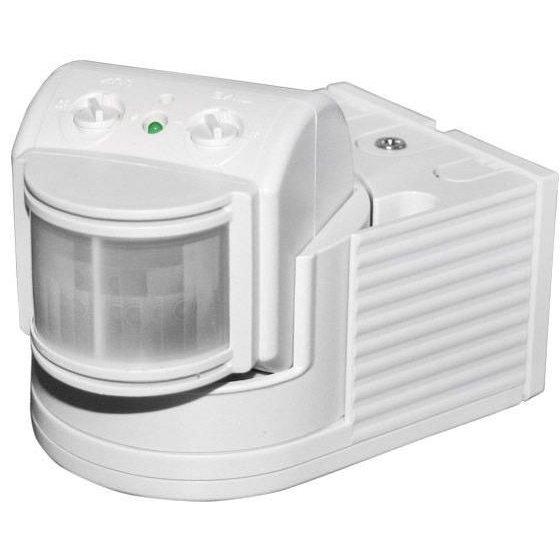 Senzor de miscare PT 180 grade Adeleq 00-590