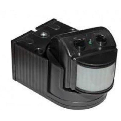 Senzor de miscare PT 180 grade Adeleq 00-591