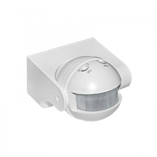 Senzor de miscare PT 180 grade Adeleq 00-592