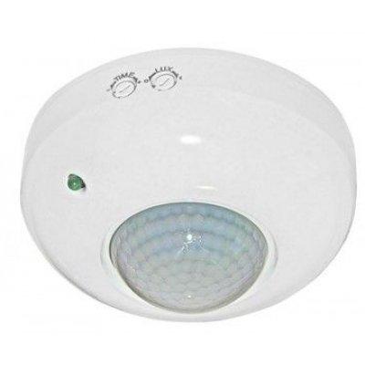 Senzor de miscare PT 360 de grade Adeleq 00-594