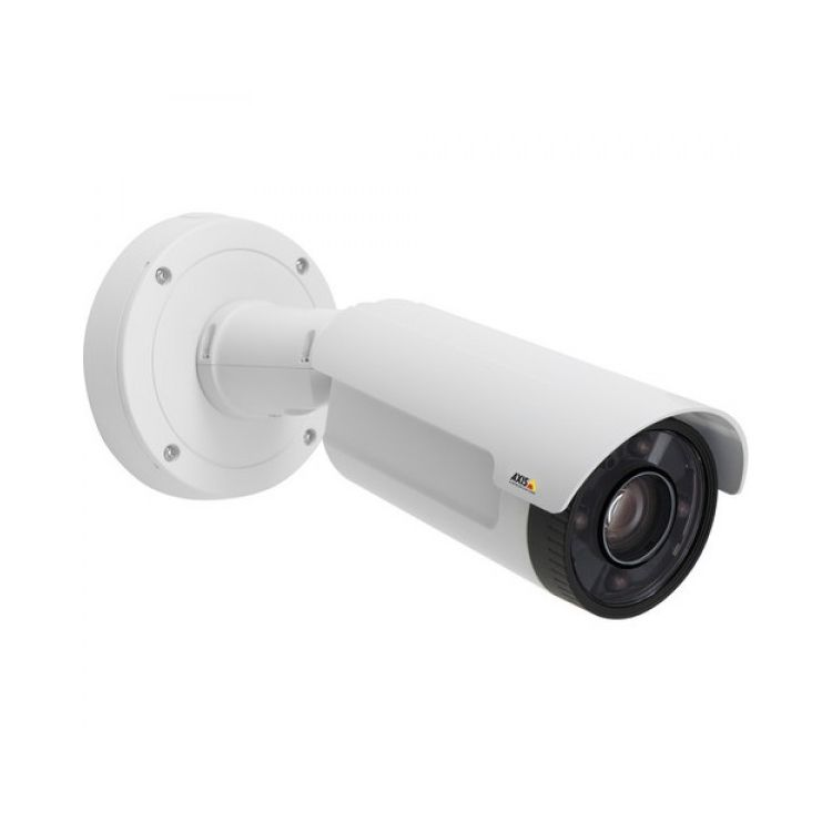 Camera IP Q1765-LE H.264/HDTV pentru exterior 0509-001 AXIS
