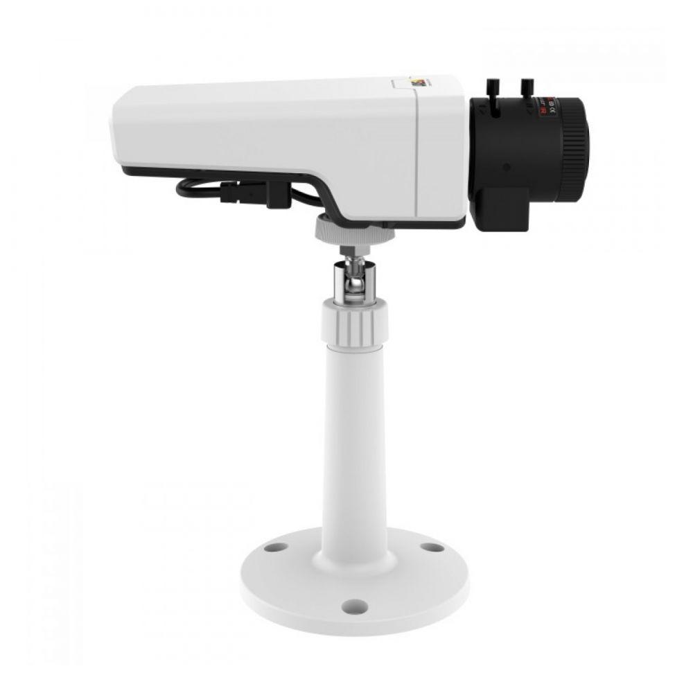 Camera IP M1125 HDTV H.264/0749-001 AXIS