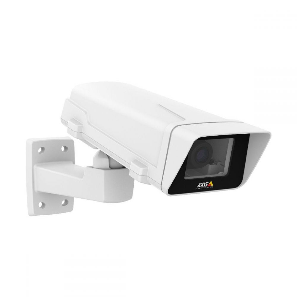 Camera IP M1125-E HDTV H.264/0750-001 AXIS