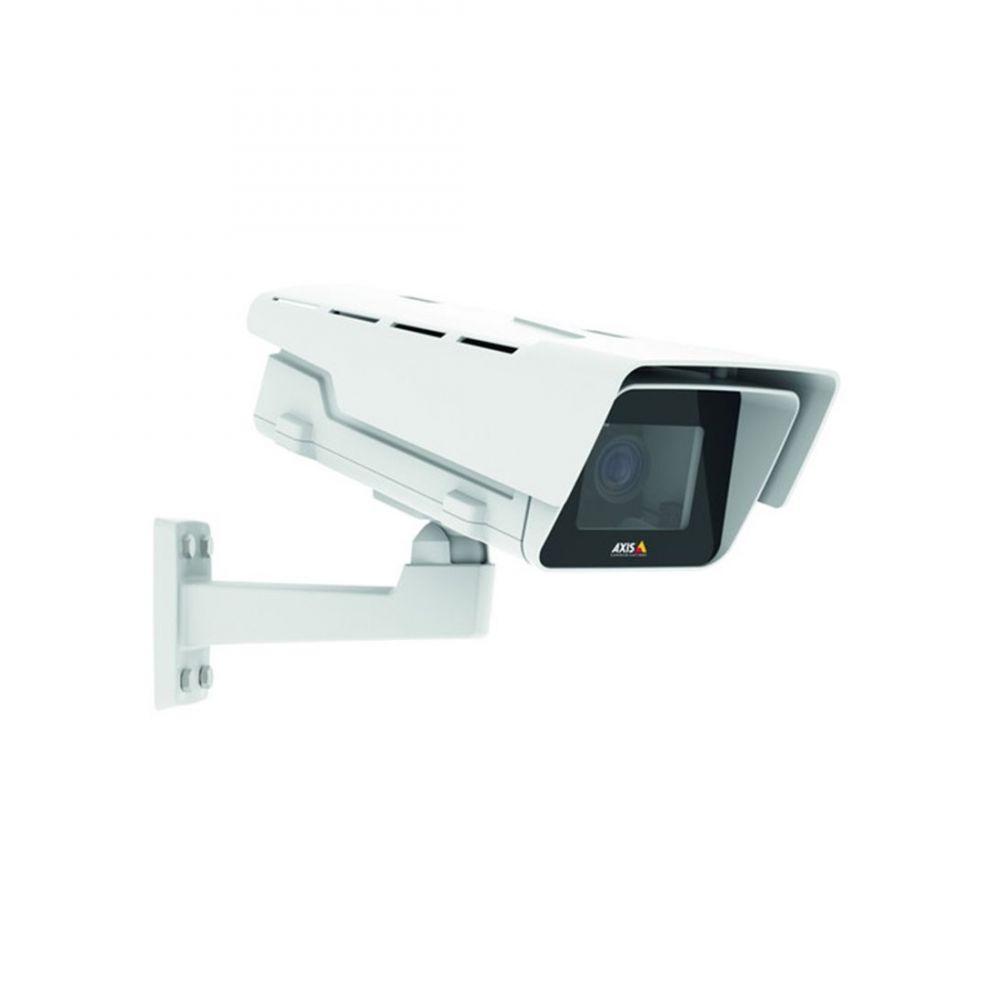 Camera IP P1367-E 5MP/0763-001 AXIS