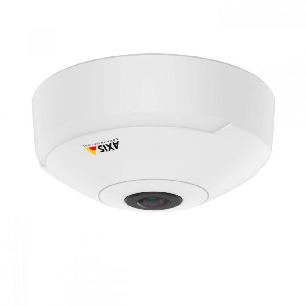 Camera IP M3047-P 6MP/MINI DOME 0808-001 AXIS
