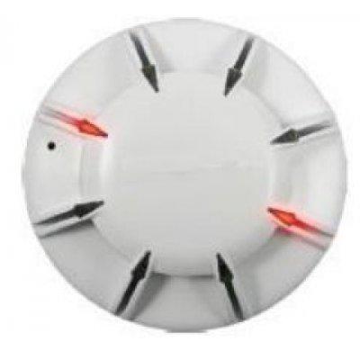 Detector Wireless 10-085 de fum