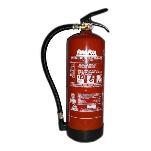 Stingator Cofem Pulbere ABC 34A-144B Cantitate 9kg 1009