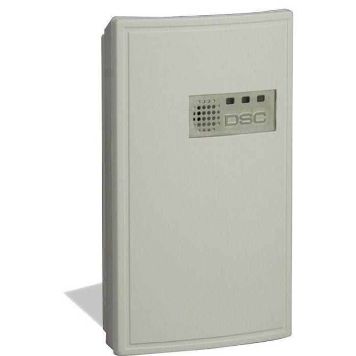 Detector De Spargere Geam Dsc Lc 105dgb