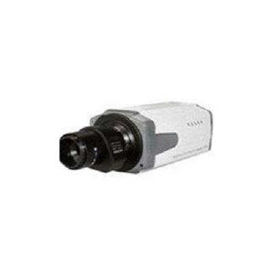 Camera Box Hdcvi Kmw Km-4200cvi