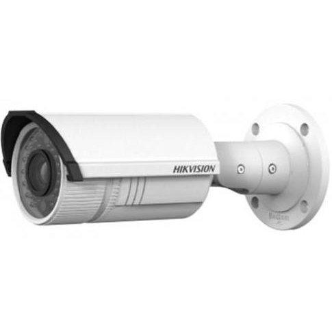 Camera IP 2 Megapixel 1080p IR exterior HIKVISION DS-2CD2620F-I