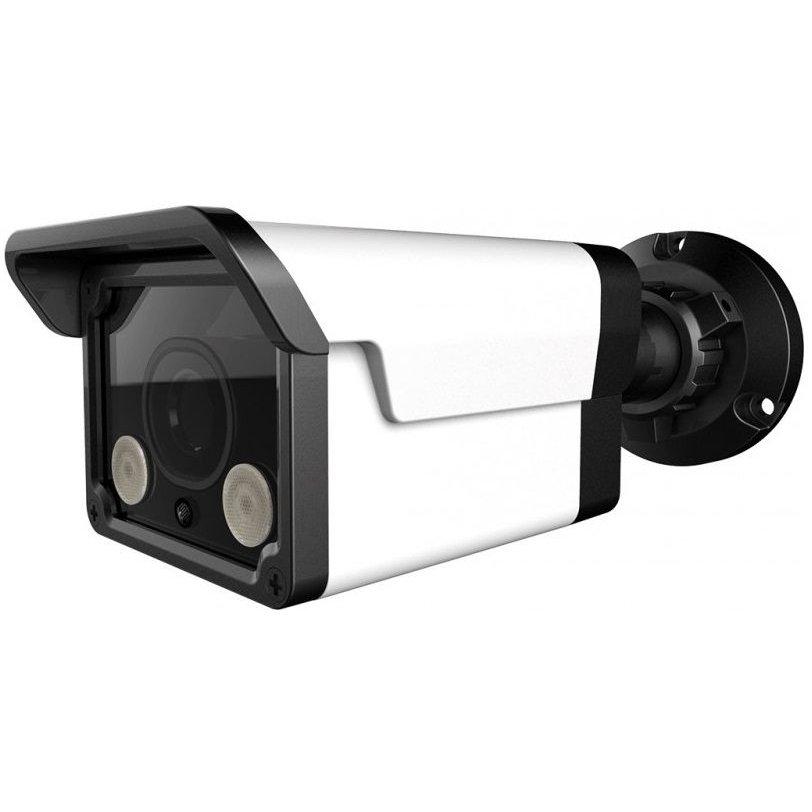 Camera IP SN-IPR54/04/AQDN/B