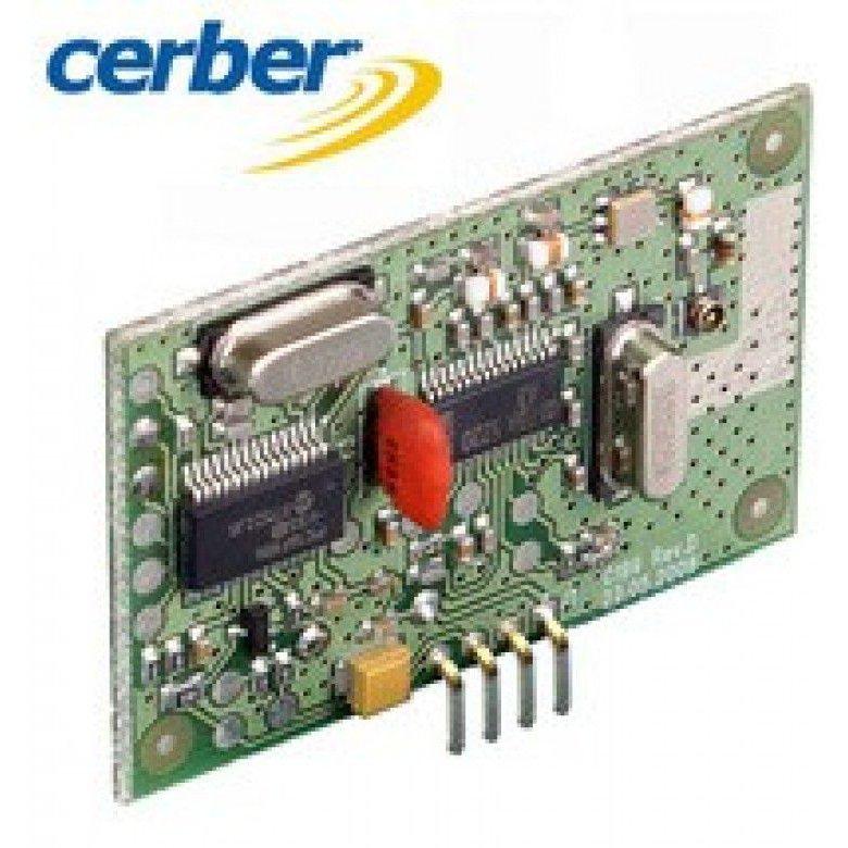 Modul expandor Cerber M816W PCB