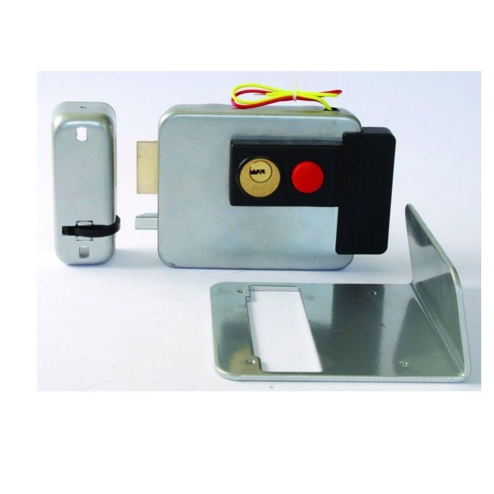 Yala Electromagnetica Aplicata Completa (butuc 3 C