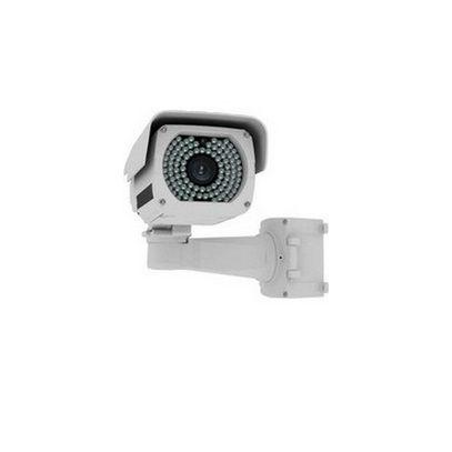 Camera De Exterior Valtech Md P200 6~50mm Lpr