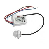 Senzor de miscare pentru corp de iluminat 360 grade Adeleq 00-5660