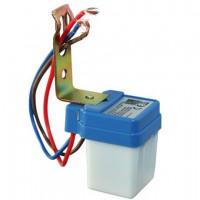 Senzor crepuscular PT 6A 230v Adeleq 00-595