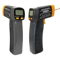 Termometru cu laser Adeleq 03-335