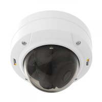 Camera IP P3225-LVE MKII HDTV/1080P 0955-001 AXIS