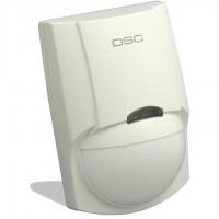 Detector de miscare DSC LC100PCI