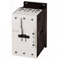 Contactor Eaton DILM80 (230V-50HZ,240V-60HZ)
