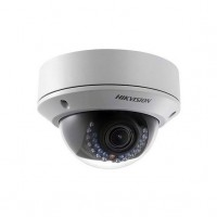 Dome exterior IP Hikvision DS-2CD2732F-I 3MP