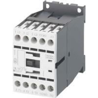 Contactor DILM9-10(230V-50HZ,240V-60HZ)