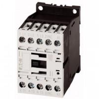 Contactor Eaton DILM9-01(230V-50HZ,240V-60HZ)
