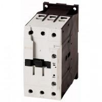 Contactor Eaton DILM40 (230V-50HZ,240V-60HZ)
