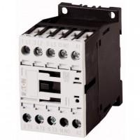 Contactor Eaton DILM15-10 (230V-50HZ,240V-60HZ)