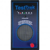 Tester detector geam spart Paradox 459
