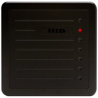 Cititor de proximitate HID 5455