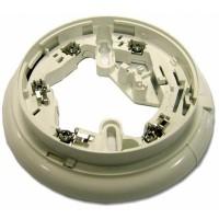 Soclu universal Bentel 5B pentru detectori adresabili