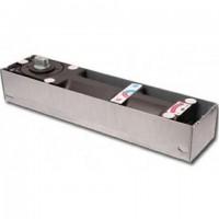 Amortizor de podea DORMA BTS 80 EN 3,4,6 cu insert standard inclus, EN 1154