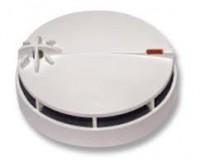 Detector de fum si temperatura