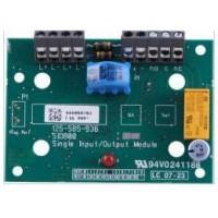 Modul adresabil de extensie Bentel FC410SIO