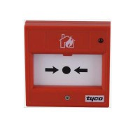 Buton de incendiu Bentel FC420CP