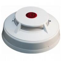 Detector temperatura COFEM adresabil A30XTA