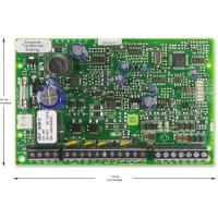 Modul control acces fara cutie metalica Paradox ACM12