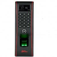 Control de acces cu functie de citire amprenta ZKTeco TF1700 ACO-TF1700-1