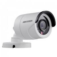 Camera supraveghere de exterior Hikvision DS-2CE15C2P-IR 720 TVL