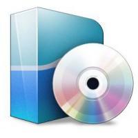 Software control acces pentru urmarirea evenimentelor de acces in retea CARDAX Nreport