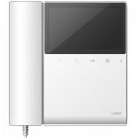 Monitor LCD 4,3 inch Commax CDV-43K