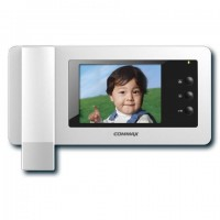 Monitor LCD 4,3 inch Commax CDV-43N