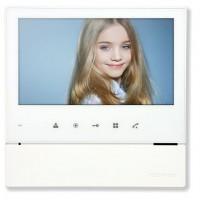 Monitor LCD 7 inch TFT COMMAX CDV-70H2