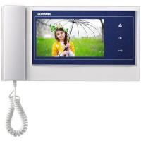 Monitor LCD 7inch Commax CDV-70K pentru extensia setului COLOR FAM