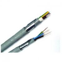 Cablu armat CYABYF 3x4