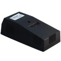 Detector gaz Cofem Stand-alone CO KEEPER, Monoxid de carbon, Releu 24Vdc DACOR24V