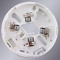 Soclu standard pentru detectorii conventionali UniPOS DB8000