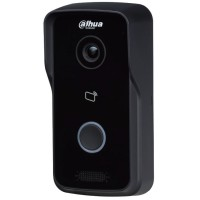 Modul exterior Dahua DHI-VTO2111D-W videointerfon IP wireless, 1Mp